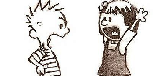 An argumentative essay about friendship